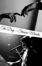 the day + shawn mendes by favmatthewgirl