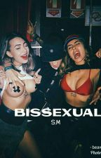 Bissexual∆ Mendes by beawhy