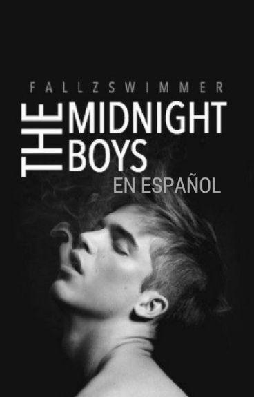 The Midnight Boys | Español by MCRomances