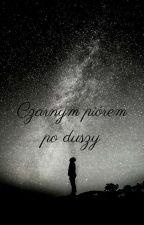 Wiersze by Izabela017