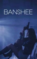 NOCHES: Banshee by Myxtica_03
