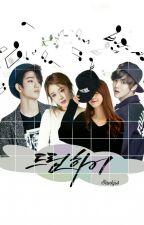 Dream High2   드림 하이2 by baekji4