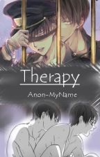 Therapy [Riren] by Anon-MyName