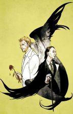 Apokalipsa by Winchesterowa