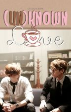 (UN)KOWN LOVE ~ [ChanBaek] by Chandobi94