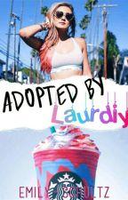 Adopted By LaurDIY by EmiLY-ScHUlTz