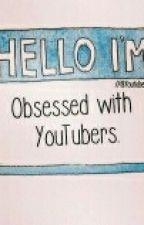 YouTuber Next Gen RP by Taysama709