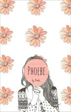 Phoebe by _Porchi_
