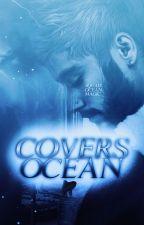 Covers Ocean ||CERRADO TEMPORALMENTE  by EdOceanMagic
