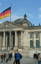Kuliah di Jerman by callmejennieBP