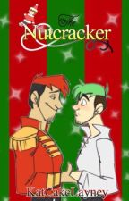 The Nutcracker (Septiplier) by KatCakeLayney