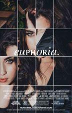 Euphoria by CaDeDe