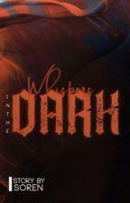 Whispers In The Dark | Naruto | narutowattys2017 by nekumas