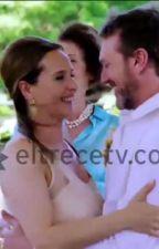 Jorlara: Amor es presente by toalwaystoscano