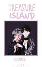Treasure Island| yoonmin by --kook--