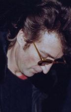 Cuando Mark David Chapman disparó a John Lennon by crisharrison