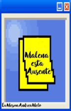 Malena está ausente - Malepok by embucetee