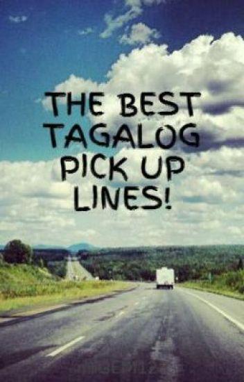 best pick up lines 2017 tagalog
