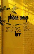 ↳ phone swap by multimuser