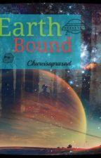 | Earth Bound : The Four Royals l by Chureisaprasad