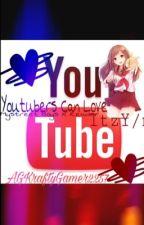 Youtubers Can Love (Mystreet Boys X Reader) SLOWER UPDATES  by AGKraftyGamer2257