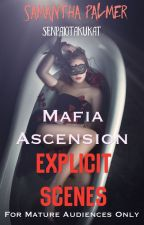 Mafia Ascension Explicit Scenes by ftsami