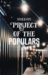 Project of the Populars by viveeyin