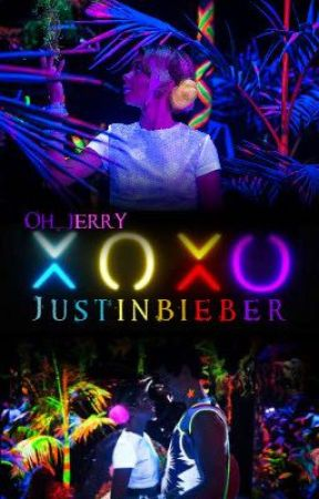 Ӽ O Ӽ O || Justin Bieber [Shortfic] by oh_jerry