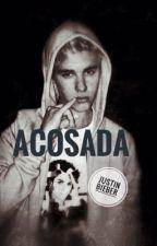 ACOSADA - Justin Bieber. by thestargirls