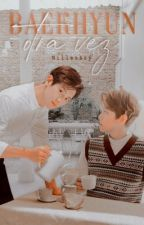 BaekHyun otra vez • || ChanBaek || by MillenAry