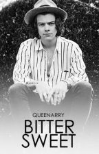 Bittersweet » Harry Styles by queenarry