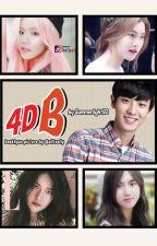 4D B by summerlight92