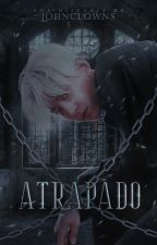 Atrapado [ChanBaek] by darkexoside