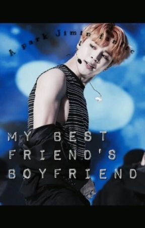Love Triangle || BTS Jimin Fanfiction || - Chapter 1 - Wattpad