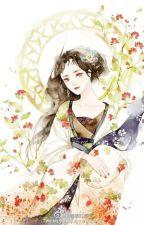 (Nữ tôn-NP) Xinh đẹp nữ tôn chi kinh hoa Yên Vân  - Tam Tư Tế (thuongminh cv) by Trangaki0412