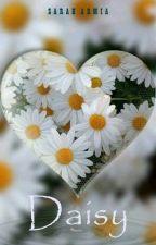 Daisy by SarahArmia