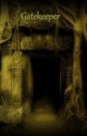 Gatekeeper by GRobert