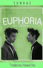 Euphoria by HaneulHae