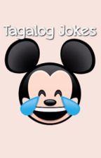 Tagalog jokes by Salic_Princess