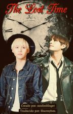 ★The Lost Time★ | BTS † TaeGi | by Sharmybee
