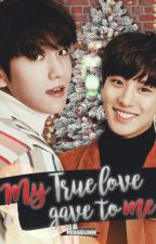 My True Love Gave to Me [ChanBaek / BaekYeol] by MissEunn