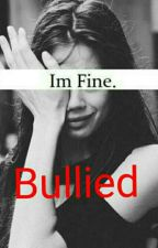 Bullied by Mia_Magcult
