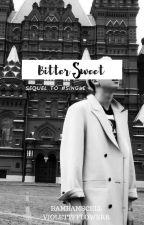 BitterSweet ; knj // sequel to #Single (Kim Namjoon x Reader) by violettfflowerr