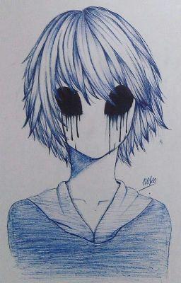 my art book-by noko =3