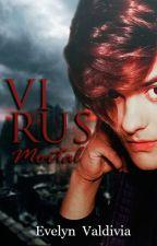 Virus Mortal (Abraham Mateo) by thanksamc_