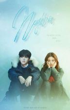 Сосед / Neighbor by liaksa