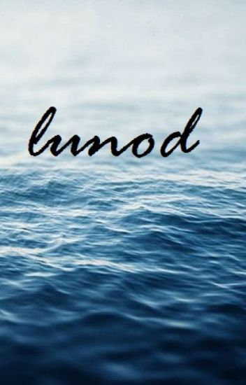 Image result for lunod