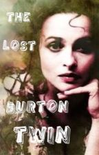 The Lost Burton Twin by arianabree