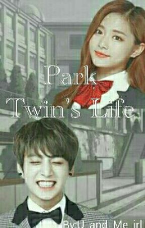 Park Twin's Life by U_and_Me_jrl