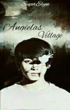 Angielas Village [On hold] by SuperElyen